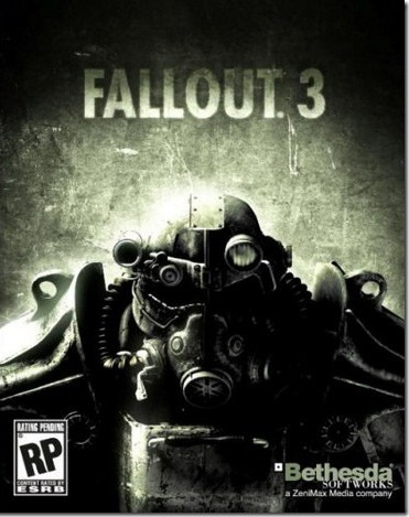 Fallout - Антология / Fallout - Anthology (1997-2012) PC | RePack от R.G. Механики