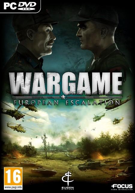 Wargame: Trilogy (2012-2014) PC | RePack от R.G. Механики