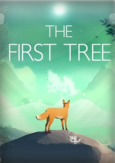 The First Tree [v1.1] (2017) PC