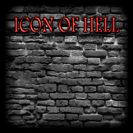 Icon Of Hell (2016) PC