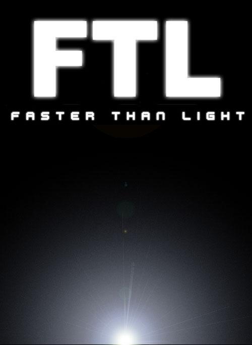 FTL: Faster Than Light [v 1.5.13] (2012) PC | RePack от R.G. Механики