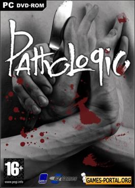 Мор. Утопия / Pathologic Classic HD [v 1.03] (2015) PC | RePack от R.G. Механики
