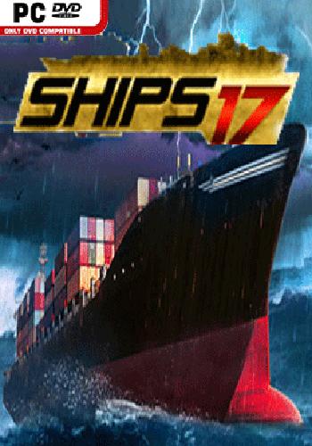 Ships 2017 (2016) PC