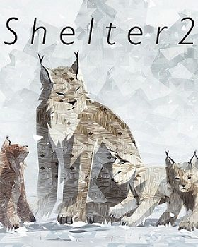 Shelter 2: Mountains (2015) PC
