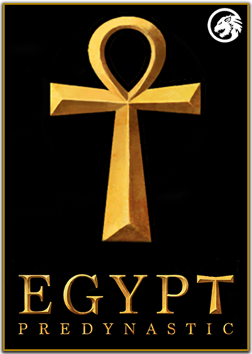 Pre-Dynastic Egypt [v 1.0.5] (2016) PC