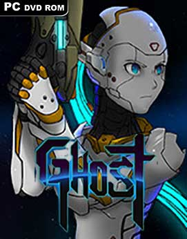 Ghost 1.0 (2016) PC