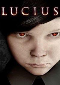Lucius (2012) PC | RePack от R.G. Механики