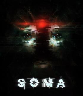 SOMA [v 1.109] (2015) PC