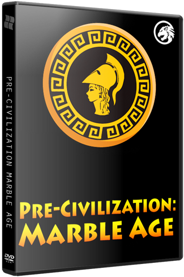 Pre-Civilization Marble Age (2015) PC | Steam-Rip от R.G. Игроманы