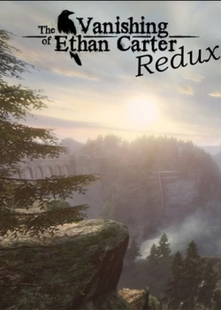 The Vanishing of Ethan Carter Redux [Update 1] (2015) PC | RePack от BlackJack