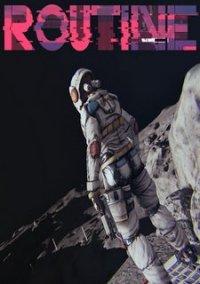 Routine (2018) PC