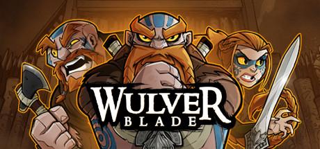 Wulverblade (2017) PC