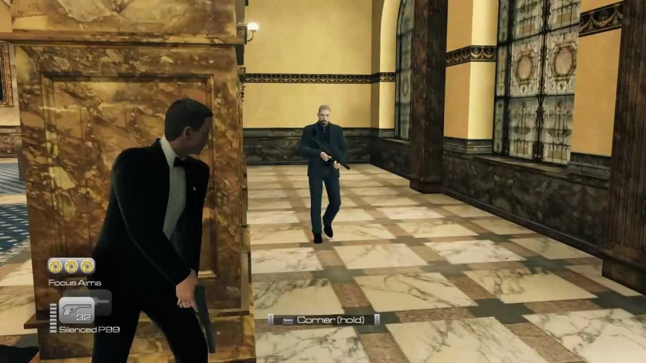 Download] game james bond 007: blood stone | 100% free [new] full.