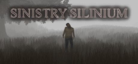 SINISTRY SILINIUM (2017) PC