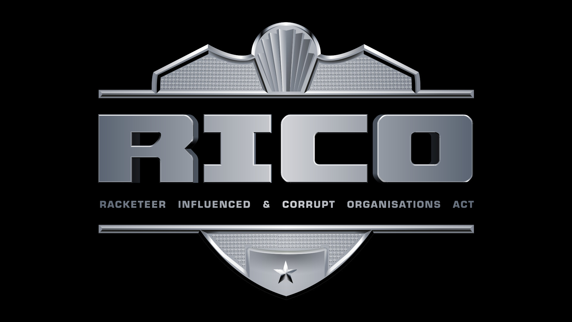 RICO (2017) PC