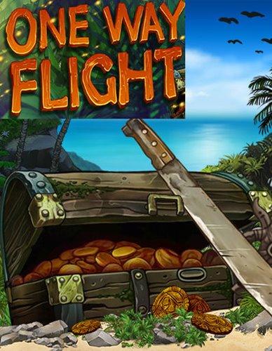 One Way Flight (2016) PC
