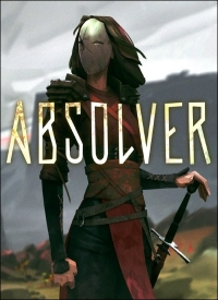 Absolver (2017) PC