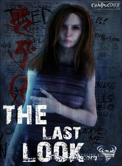 The Last Look (2016) PC