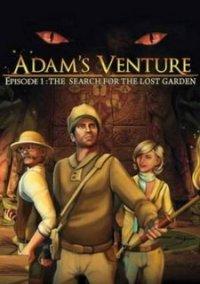 Adam's Venture: Origins - Special Edition (2016) PC
