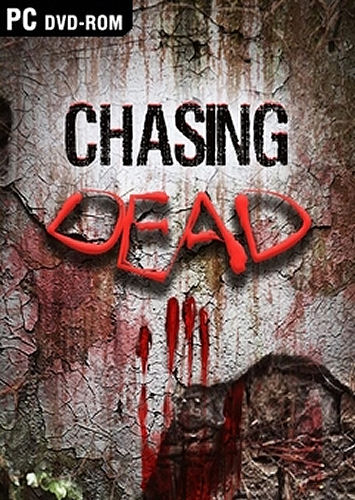 Chasing Dead (2016) PC