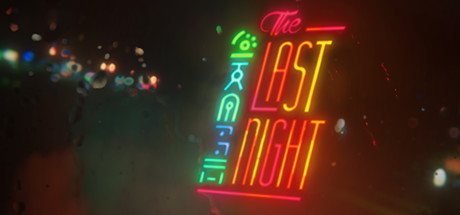 The Last Night (2018) PC