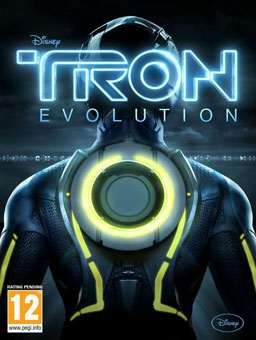 TRON: Evoluti​on: The Video Game (2010) PC | Repack от R.G. Механики