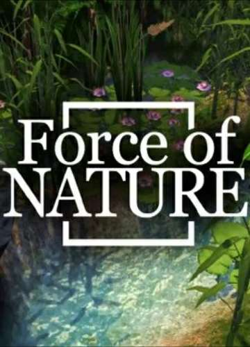 Force of Nature [v 1.1.4] (2016) PC