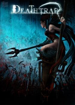 Deathtrap [v 1.0.6] (2015) PC