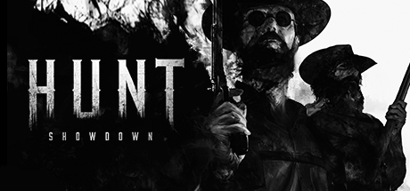 Hunt: Showdown (2017) PC