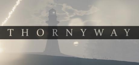 Thornyway (2017) PC