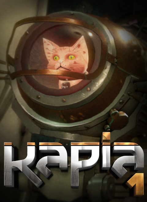 Kapia (2018) PC