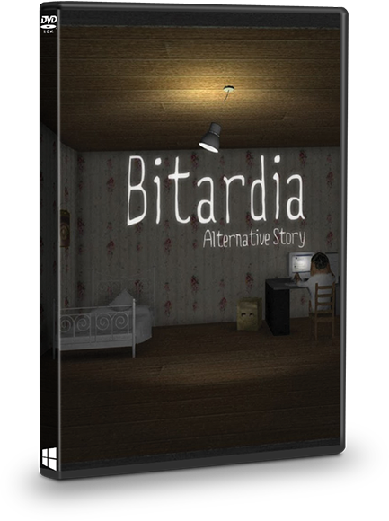 Bitardia (2015) PC