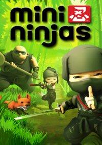 Mini Ninjas (2009) PC   RePack от R.G. Механики