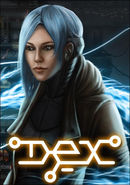 Dex (2015) PC
