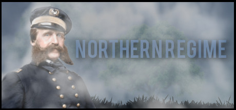 Northern Regime 1862 (2017) PC