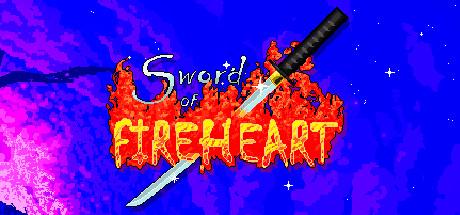 Sword of Fireheart: The Awakening Elements