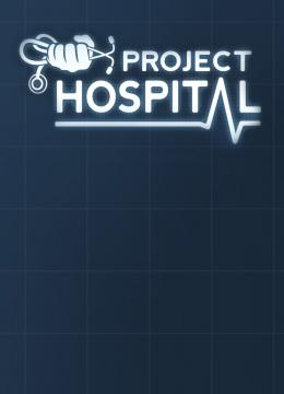 Project Hospital (2018) PC