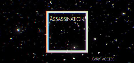 ASSASSINATION BOX (2017) PC