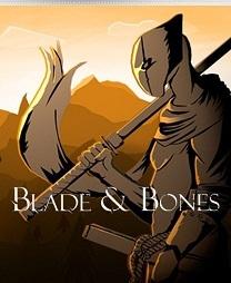 Blade & Bones (2016) PC