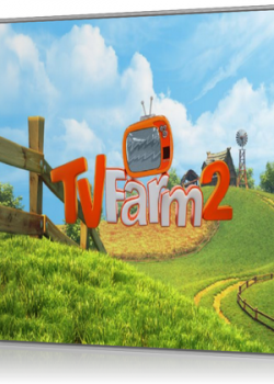 ТВ Ферма / TV Farm (2014) PC