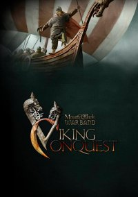 Mount and Blade: Warband - Viking Conquest [v.1.0] (2014) PC