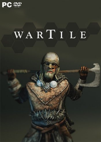 WARTILE (2017) PC