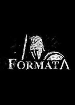 Formata (2017) PC