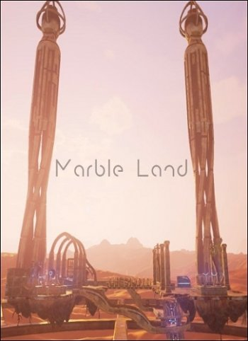 Marble Land (2017) PC
