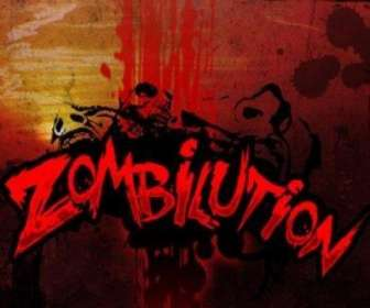 Zombilution (2014) PC