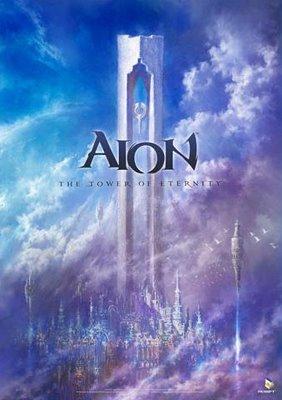 Aion (2009) PC