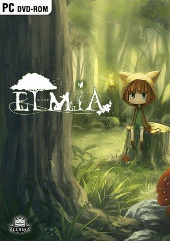 ELMIA (2017) PC