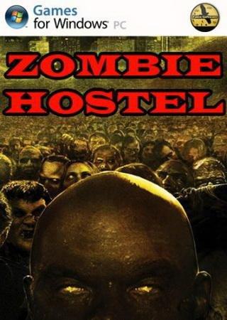 Zombie Hostel (2013) PC