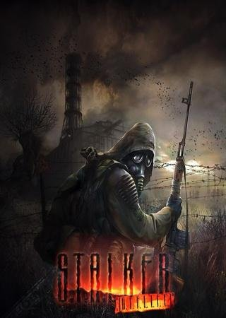 S.T.A.L.K.E.R.: Shadow of Chernobyl - O.F.F.L.I.F.E. [v.1.0004] (2012) PC