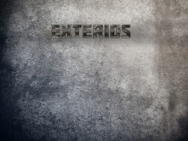Exterios (2013) PC